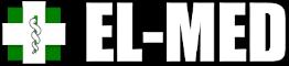 Elmed - Przychodnia Specjalistyczna